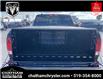 2021 RAM 1500 Classic SLT (Stk: N05136) in Chatham - Image 10 of 20