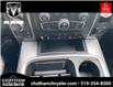 2021 RAM 1500 Classic SLT (Stk: N05136) in Chatham - Image 16 of 20