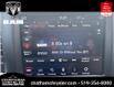 2021 RAM 1500 Classic SLT (Stk: N05136) in Chatham - Image 17 of 20