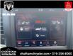 2021 RAM 1500 Classic SLT (Stk: N05136) in Chatham - Image 18 of 20