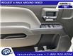 2019 GMC Sierra 1500 Limited Base (Stk: 21-0354B) in LaSalle - Image 4 of 24