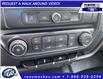 2019 GMC Sierra 1500 Limited Base (Stk: 21-0354B) in LaSalle - Image 11 of 24