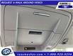 2019 GMC Sierra 1500 Limited Base (Stk: 21-0354B) in LaSalle - Image 12 of 24