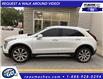 2019 Cadillac XT4 Premium Luxury (Stk: 21-0788A) in LaSalle - Image 2 of 14
