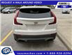 2019 Cadillac XT4 Premium Luxury (Stk: 21-0788A) in LaSalle - Image 4 of 14