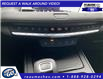 2019 Cadillac XT4 Premium Luxury (Stk: 21-0788A) in LaSalle - Image 12 of 14
