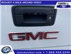 2019 GMC Sierra 1500 Limited Base (Stk: 21-0354B) in LaSalle - Image 24 of 24