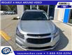 2016 Chevrolet Cruze Limited 1LT (Stk: P-4734A) in LaSalle - Image 2 of 24