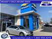 2016 Chevrolet Cruze Limited 1LT (Stk: P-4734A) in LaSalle - Image 3 of 24
