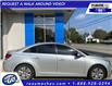 2016 Chevrolet Cruze Limited 1LT (Stk: P-4734A) in LaSalle - Image 4 of 24