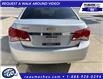 2016 Chevrolet Cruze Limited 1LT (Stk: P-4734A) in LaSalle - Image 7 of 24