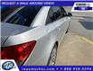 2016 Chevrolet Cruze Limited 1LT (Stk: P-4734A) in LaSalle - Image 8 of 24