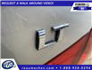 2016 Chevrolet Cruze Limited 1LT (Stk: P-4734A) in LaSalle - Image 10 of 24