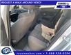 2016 Chevrolet Cruze Limited 1LT (Stk: P-4734A) in LaSalle - Image 11 of 24