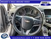 2016 Chevrolet Cruze Limited 1LT (Stk: P-4734A) in LaSalle - Image 12 of 24