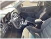 2016 Chevrolet Cruze Limited 1LT (Stk: P-4734A) in LaSalle - Image 17 of 24
