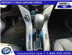 2016 Chevrolet Cruze Limited 1LT (Stk: P-4734A) in LaSalle - Image 22 of 24