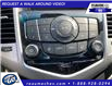 2016 Chevrolet Cruze Limited 1LT (Stk: P-4734A) in LaSalle - Image 23 of 24