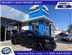 2017 Chevrolet Silverado 1500  (Stk: 21-0823A) in LaSalle - Image 3 of 26