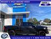 2017 Chevrolet Silverado 1500  (Stk: 21-0823A) in LaSalle - Image 4 of 26