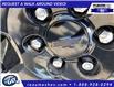 2017 Chevrolet Silverado 1500  (Stk: 21-0823A) in LaSalle - Image 5 of 26