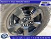 2017 Chevrolet Silverado 1500  (Stk: 21-0823A) in LaSalle - Image 6 of 26