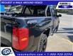 2017 Chevrolet Silverado 1500  (Stk: 21-0823A) in LaSalle - Image 8 of 26