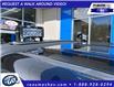 2017 Chevrolet Silverado 1500  (Stk: 21-0823A) in LaSalle - Image 9 of 26