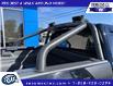 2017 Chevrolet Silverado 1500  (Stk: 21-0823A) in LaSalle - Image 10 of 26