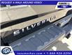 2017 Chevrolet Silverado 1500  (Stk: 21-0823A) in LaSalle - Image 12 of 26
