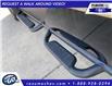 2017 Chevrolet Silverado 1500  (Stk: 21-0823A) in LaSalle - Image 13 of 26