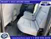 2017 Chevrolet Silverado 1500  (Stk: 21-0823A) in LaSalle - Image 14 of 26