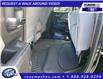 2017 Chevrolet Silverado 1500  (Stk: 21-0823A) in LaSalle - Image 15 of 26
