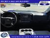 2017 Chevrolet Silverado 1500  (Stk: 21-0823A) in LaSalle - Image 17 of 26
