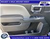 2017 Chevrolet Silverado 1500  (Stk: 21-0823A) in LaSalle - Image 18 of 26