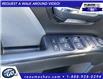 2017 Chevrolet Silverado 1500  (Stk: 21-0823A) in LaSalle - Image 19 of 26