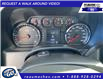 2017 Chevrolet Silverado 1500  (Stk: 21-0823A) in LaSalle - Image 22 of 26