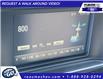 2017 Chevrolet Silverado 1500  (Stk: 21-0823A) in LaSalle - Image 23 of 26