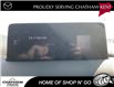 2021 Mazda CX-5 GS (Stk: NM3547) in Chatham - Image 11 of 21