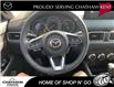 2021 Mazda CX-5 GS (Stk: NM3547) in Chatham - Image 16 of 21
