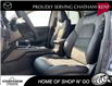 2021 Mazda CX-5 GS (Stk: NM3547) in Chatham - Image 19 of 21