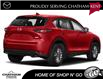 2021 Mazda CX-5 GS (Stk: NM3562) in Chatham - Image 3 of 9