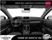 2021 Mazda CX-5 GS (Stk: NM3562) in Chatham - Image 5 of 9
