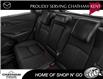 2021 Mazda CX-3 GT (Stk: NM3566) in Chatham - Image 8 of 9