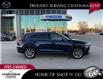2020 Mazda CX-9  (Stk: UM2565) in Chatham - Image 5 of 28