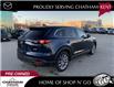 2020 Mazda CX-9  (Stk: UM2565) in Chatham - Image 7 of 28