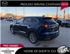 2020 Mazda CX-9  (Stk: UM2565) in Chatham - Image 9 of 28