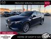 2020 Mazda CX-9  (Stk: UM2565) in Chatham - Image 11 of 28