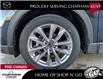 2020 Mazda CX-9  (Stk: UM2565) in Chatham - Image 13 of 28
