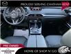 2020 Mazda CX-9  (Stk: UM2565) in Chatham - Image 14 of 28